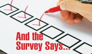 church-survey-says-452-654x388.jfif