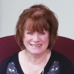 Pam Miner's Profile Photo