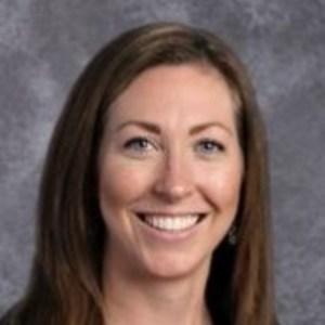 Haley Ortega, Principal