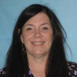 Dianne Snider's Profile Photo