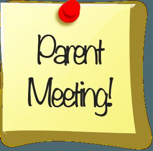 Parent-meeting1.png