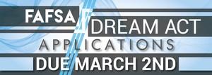 Financial-Aid-Dream-Act.jpg
