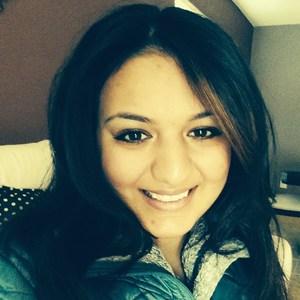 Nathalie Montes's Profile Photo