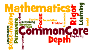 Math Parent Information Session with David Foster!  Click for more. Thumbnail Image