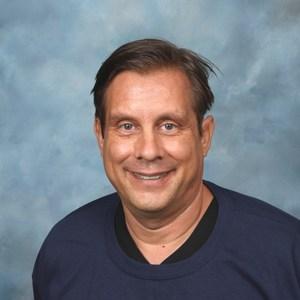 Joseph Stehle's Profile Photo