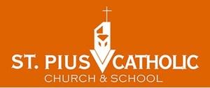 2-color logo.jpg