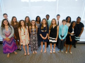 SIS-7th Grade Inductees.png