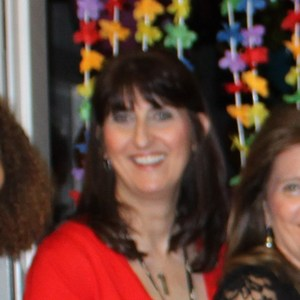 Judy Turnage's Profile Photo