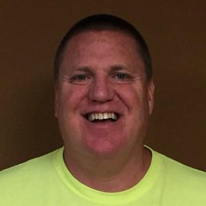 Pat Daniel's Profile Photo