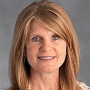 Patty Raines's Profile Photo