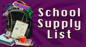 School Supply List.gif