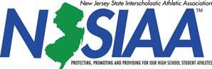 NJSIAA logo