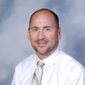 Richard Fisher's Profile Photo