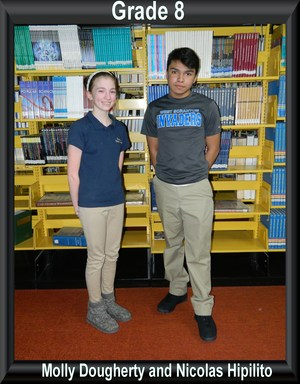 Scholar of the Month-Nominees-Grade 8-March.jpg
