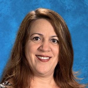 Maureen Quiros's Profile Photo