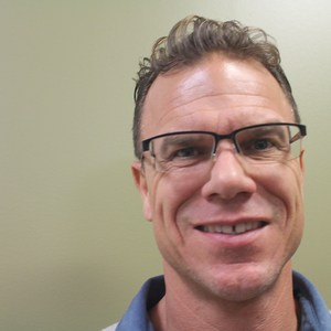 Bruce Bivins's Profile Photo