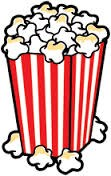 PopcornBag.jpg