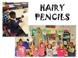12-02-14 Whitehead - Hairy Pencils.jpg