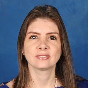 Beatriz De Aparicio's Profile Photo
