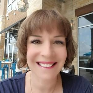 Lisa Solomon's Profile Photo