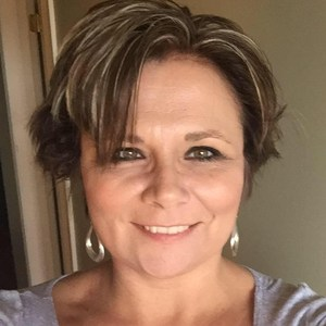 Jennifer Smith Gray's Profile Photo