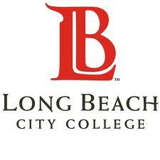 lbcc-city-college.jpg