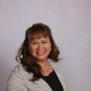 Patty Gonzalez's Profile Photo