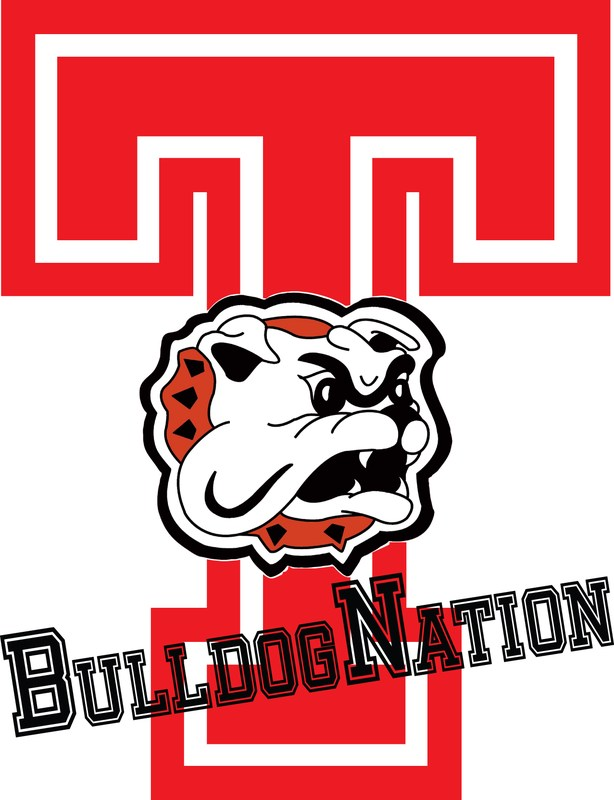 We ARE Bulldog Nation! Featured Photo