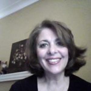 Gloria Musto's Profile Photo