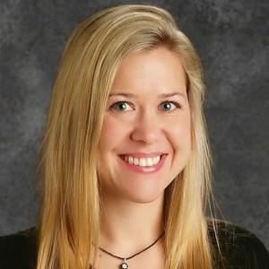 April Latimer's Profile Photo