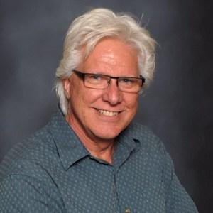 Thomas Marason's Profile Photo