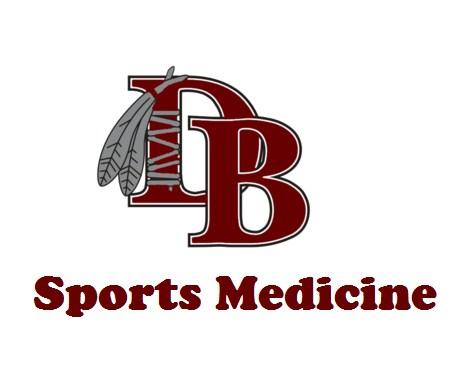 DBHS Sports Medicine
