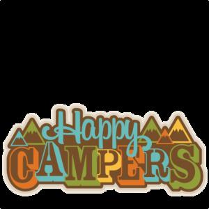 med_happy-camper-title2 (1).png
