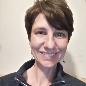 Amber Bratt's Profile Photo
