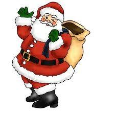 Santa.jfif