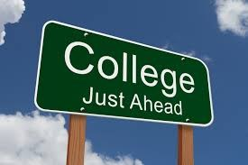 College Saving_Planning.jfif