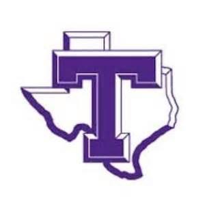 Go Tarleton Texans!