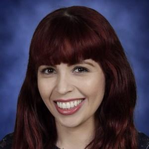 Marisol Gutierrez's Profile Photo