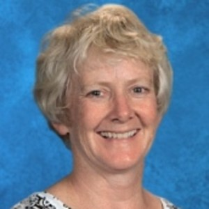Lisa Eldred's Profile Photo