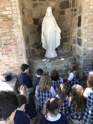 grotto prayers 2&3 2.jpg