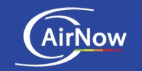airNow-sm.png