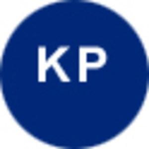 K. Perry's Profile Photo