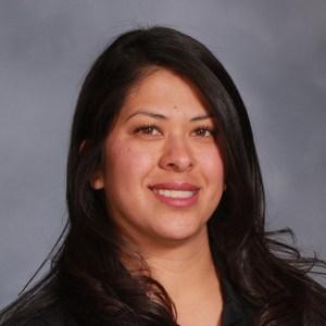 Amelia Zuniga's Profile Photo