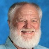 Phil Farnan's Profile Photo