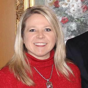 Alison Tipton's Profile Photo