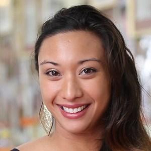 Maia Miller's Profile Photo