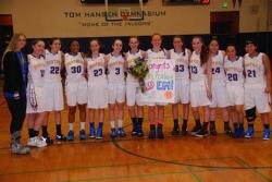 basketball girls 2015.jpg