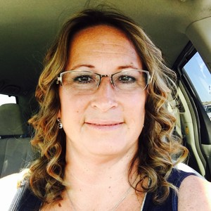 Julie Wedel's Profile Photo