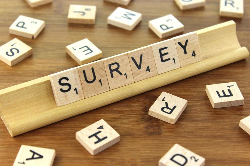 Parent & Student Survey Results Available Thumbnail Image