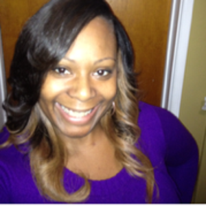 Dr. Nykia K. Smith`s profile picture